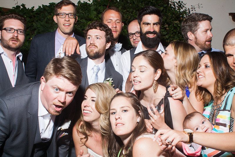 CaitlinChrisWeddingPhotobooth-0408