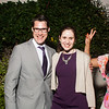 CaitlinChrisWeddingPhotobooth-0291