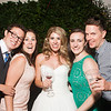 CaitlinChrisWeddingPhotobooth-0259