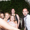 CaitlinChrisWeddingPhotobooth-0453