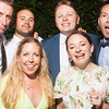 CaitlinChrisWeddingPhotobooth-0157