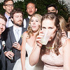 CaitlinChrisWeddingPhotobooth-0414