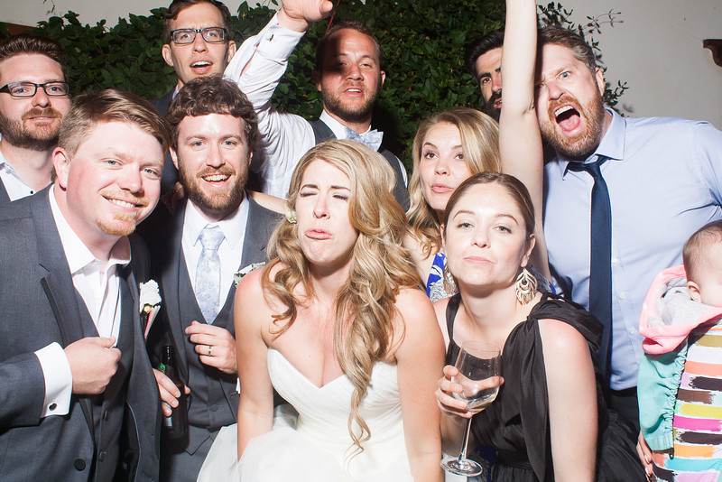 CaitlinChrisWeddingPhotobooth-0415