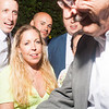 CaitlinChrisWeddingPhotobooth-0154