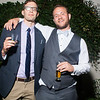 CaitlinChrisWeddingPhotobooth-0441