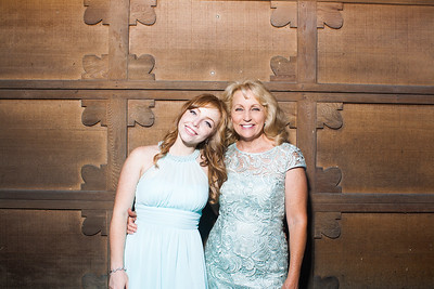 CaitlinChrisWeddingPhotobooth-0014