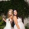 CaitlinChrisWeddingPhotobooth-0356