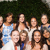 CaitlinChrisWeddingPhotobooth-0332