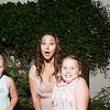 CaitlinChrisWeddingPhotobooth-0403
