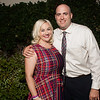 CaitlinChrisWeddingPhotobooth-0212