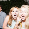 CaitlinChrisWeddingPhotobooth-0512