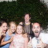 CaitlinChrisWeddingPhotobooth-0454