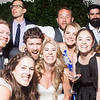 CaitlinChrisWeddingPhotobooth-0416