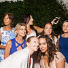 CaitlinChrisWeddingPhotobooth-0333