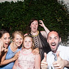 CaitlinChrisWeddingPhotobooth-0456