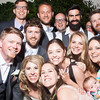 CaitlinChrisWeddingPhotobooth-0413