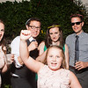 CaitlinChrisWeddingPhotobooth-0271