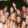 CaitlinChrisWeddingPhotobooth-0336