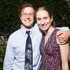 CaitlinChrisWeddingPhotobooth-0160