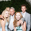 CaitlinChrisWeddingPhotobooth-0500