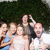CaitlinChrisWeddingPhotobooth-0455