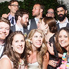 CaitlinChrisWeddingPhotobooth-0420