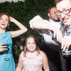 CaitlinChrisWeddingPhotobooth-0432