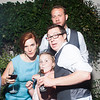CaitlinChrisWeddingPhotobooth-0430