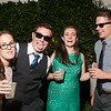CaitlinChrisWeddingPhotobooth-0264