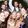 CaitlinChrisWeddingPhotobooth-0421