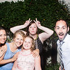 CaitlinChrisWeddingPhotobooth-0452