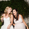 CaitlinChrisWeddingPhotobooth-0355
