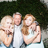 CaitlinChrisWeddingPhotobooth-0499