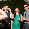 CaitlinChrisWeddingPhotobooth-0269