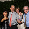 CaitlinChrisWeddingPhotobooth-0220