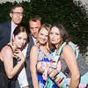 CaitlinChrisWeddingPhotobooth-0425