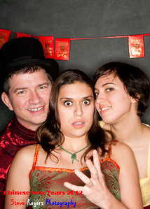 Higher quality versions are here: http://www.steve-rogers-photography.com/Photobooths/Chinese-New-Years-2012