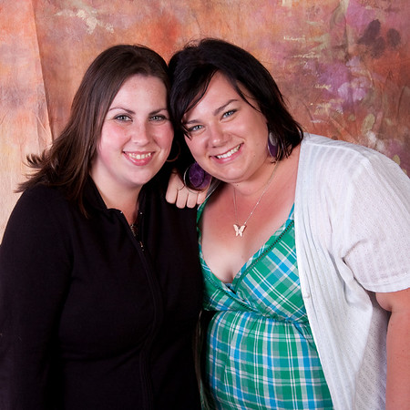 2009-06-27-LianneChrisWedding-0888