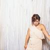 ChristineTommyPhotobooth-0288