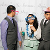 GraceNidoPhotobooth-0011