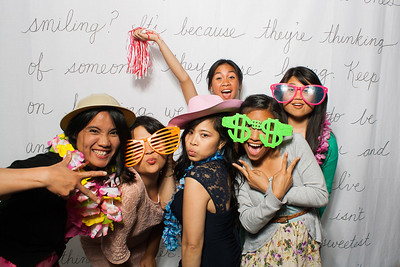 GraceNidoPhotobooth-0034