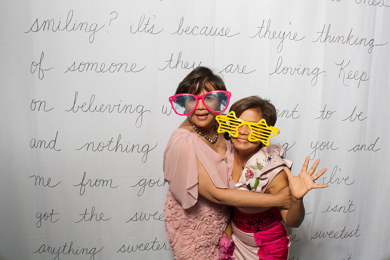GraceNidoPhotobooth-0121
