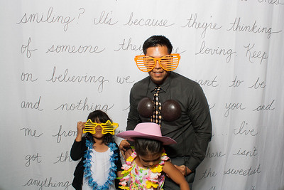 GraceNidoPhotobooth-0038