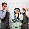 GraceNidoPhotobooth-0012