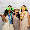 GraceNidoPhotobooth-0101