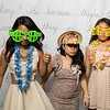 GraceNidoPhotobooth-0098