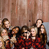 HeatherShanePhotobooth-0018