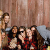 HeatherShanePhotobooth-0020