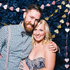 HelenCurtisWeddingPhotobooth-0318