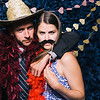 HelenCurtisWeddingPhotobooth-0618